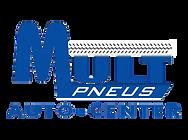 multpneus-site-clientes.png