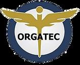 orgatec-contabilidade-11050-PJDr.png