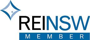 REINSW_member_logo.jpg