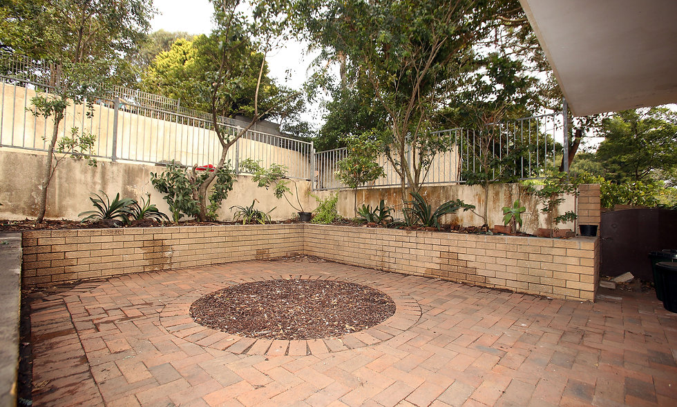 2/613 Old South Head Road, Rose Bay