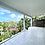 Thumbnail: 2/103 Carrington Road, Coogee