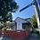 Thumbnail: Commercial 373 Avoca Street, Randwick