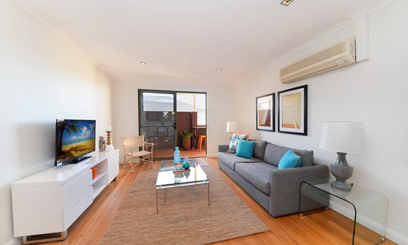 8/109-111 Brook Street, Coogee