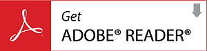 get-adobe-reader-icon.jpg