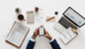 accounting-banking-calculator-938965.jpg