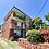 Thumbnail: 5/133-135 Bunnerong Road, Kingsford