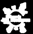 Logo blanc_3.png