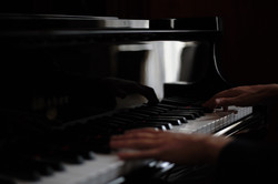 Piano_Score1