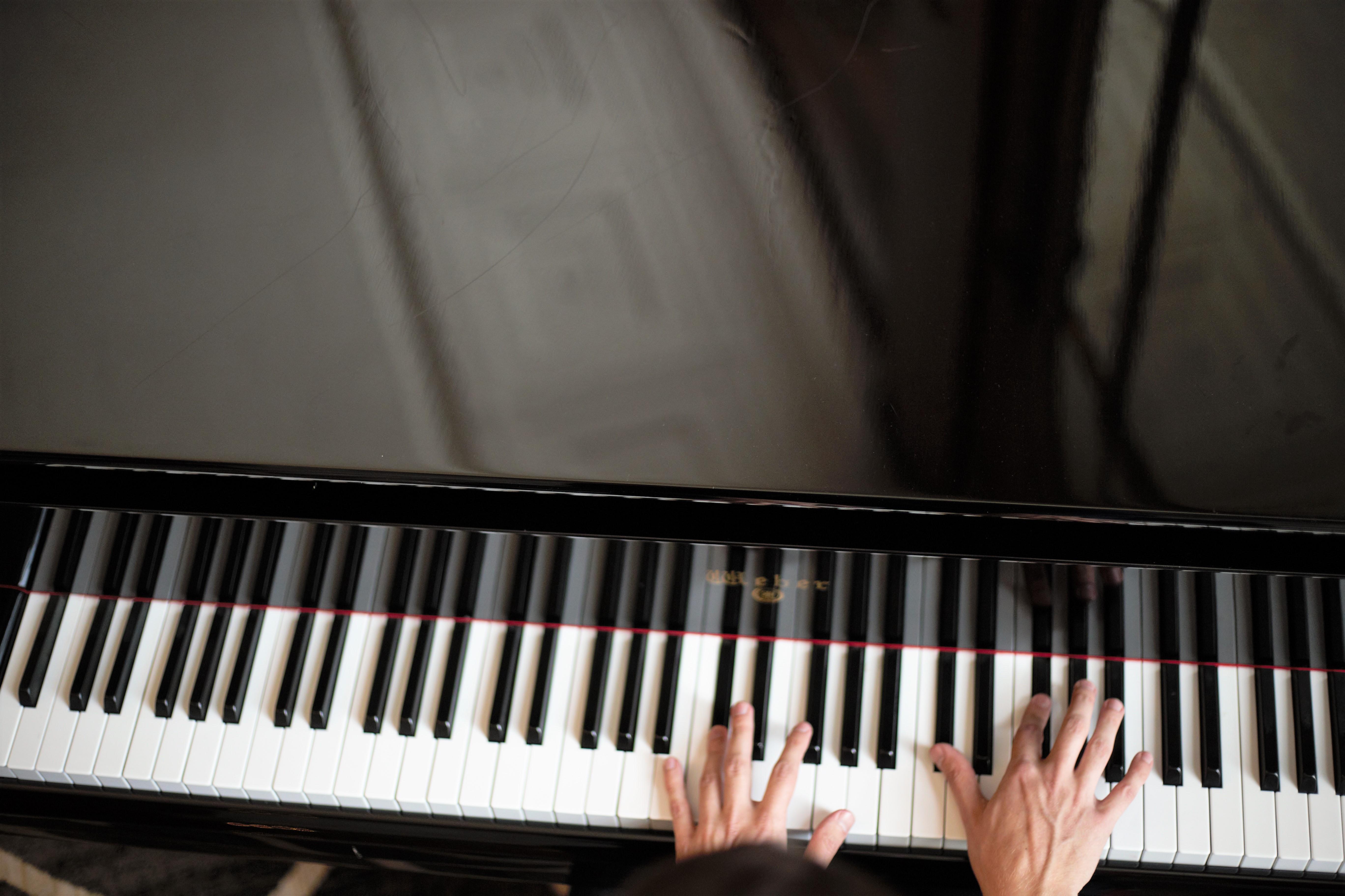 Piano_Score2