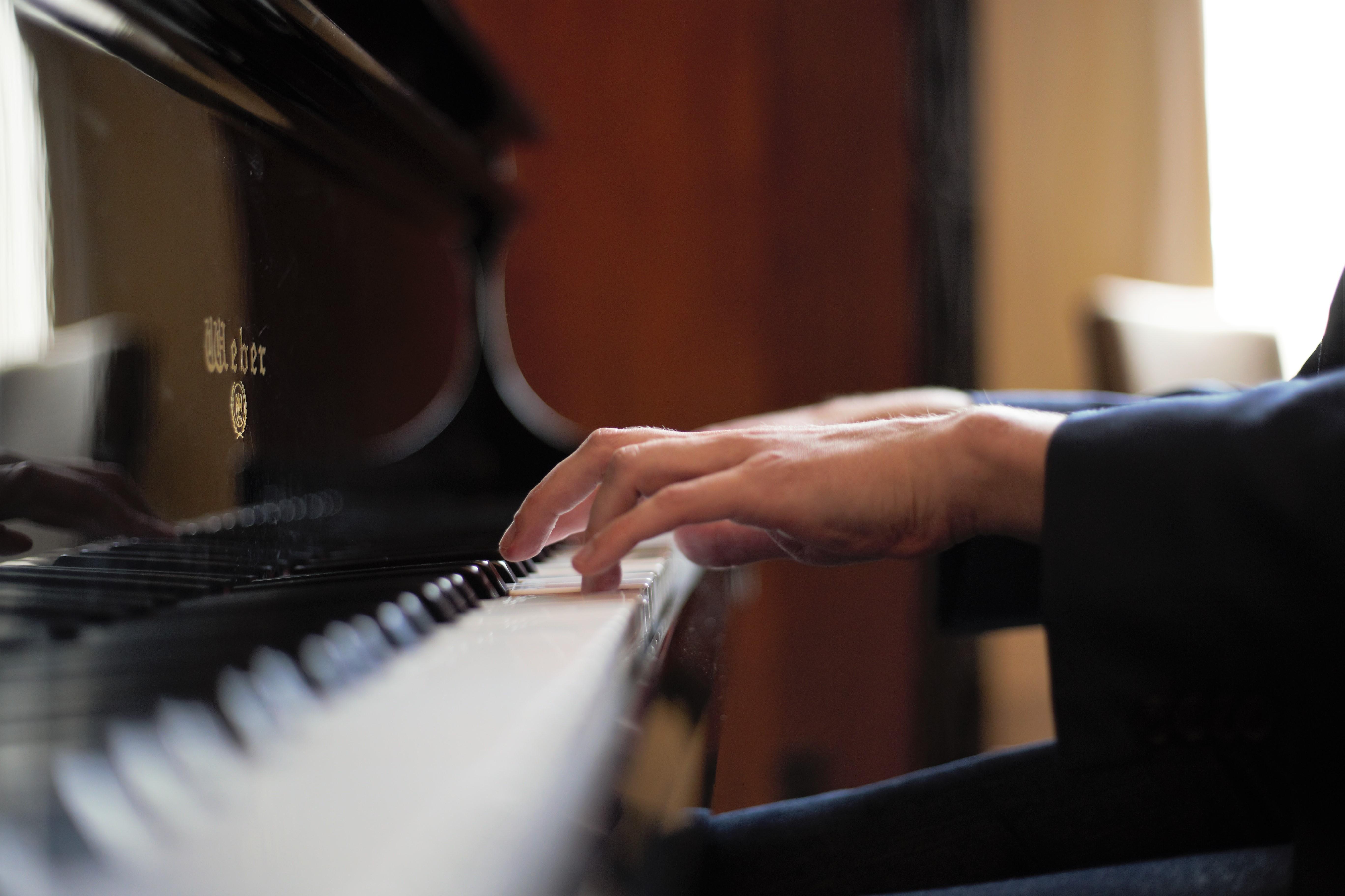 Piano_Score3