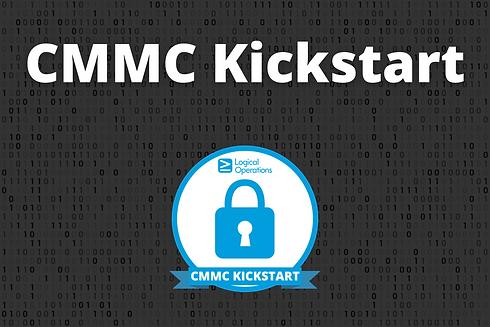 Copy of Copy of CMMC Kickstart Email Banner (1).png