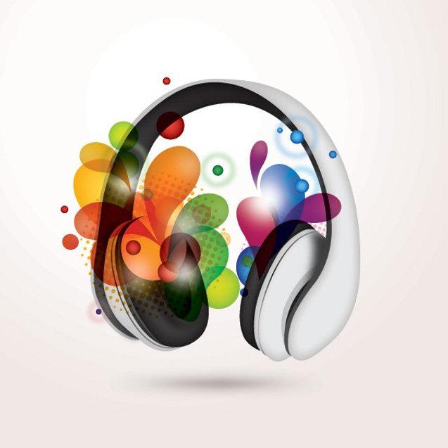 Free House Music