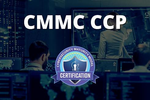 Copy of Copy of Copy of CMMC KICKSTART Banner.png