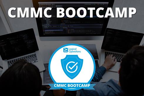 CMMC Bootcamp Banner (1).png