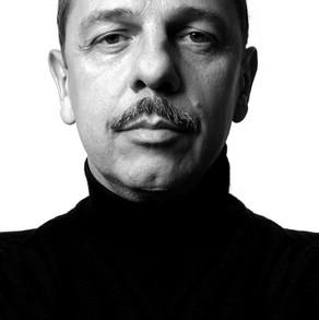 Philippe Fénelon
