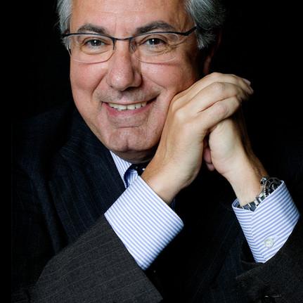 Roberto Colaninno