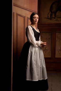 Maria Laura Rondanini, Il nipote di Rameau