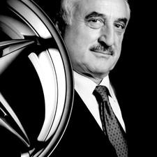Alberto Bombassei