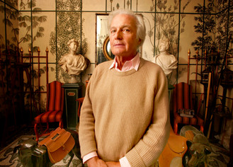 Piero Castellini
