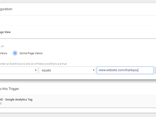 Why you need to use Google Tag Manager