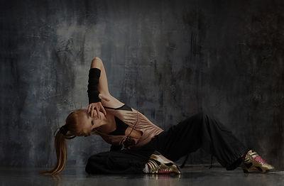 Dancer%20on%20Floor_edited.jpg