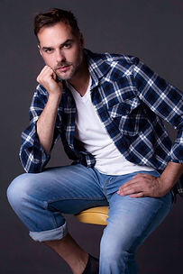 Felipe Salvadori (1).jpg