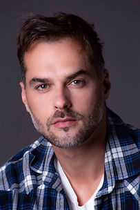 Felipe Salvadori (2).jpg