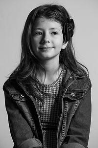 Luiza Kolling (8).jpg