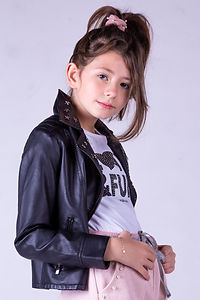 Luiza Kolling (5).jpg