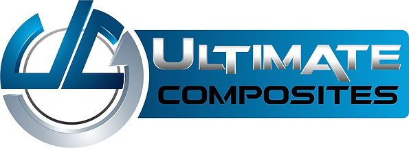 ULTIMATE COMPOSITES LOGO WORKING 1.jpg