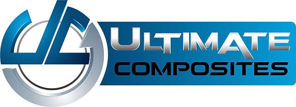 ULTIMATE COMPOSITES LOGO WORKING 1.jpg