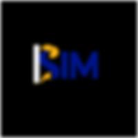 SIM_bgNoImage_new.png