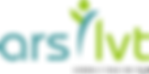 Logotipo_Institucional_ARSLVT_.png