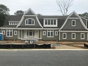 Gray house2.jpg