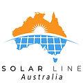 Solar Line Australia.jpg