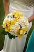 Montana Wedding Floral