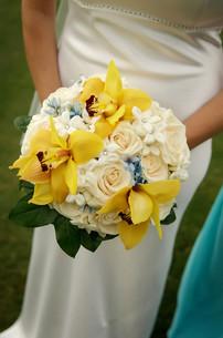 свадебный фотосъемка