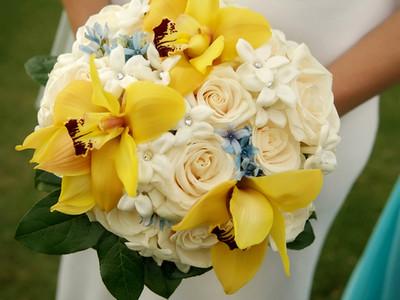 The Special Day Royal Garden Bridal