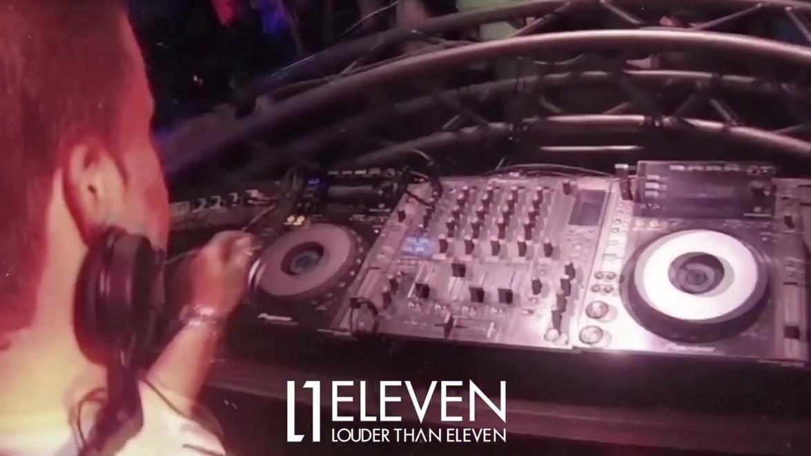 Eleven 11.mp4