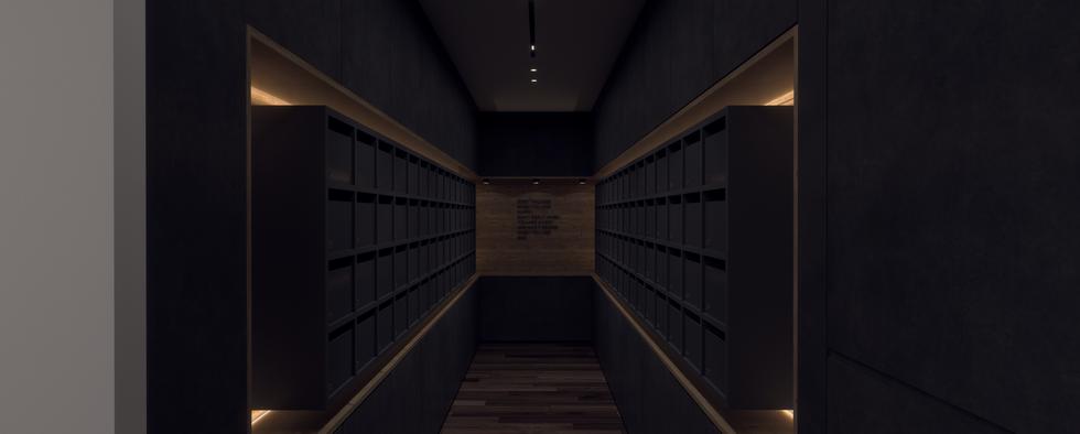 חדר דואר.png