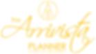 Arrivista-Planner-Lifestyle-Architect_Lo
