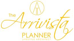 Arrivista-Planner-Lifestyle-Architect_Logo.png