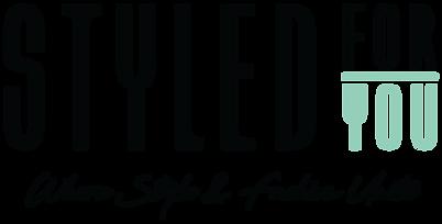 StyledforYou-Logo-w-Tagline_regular.png