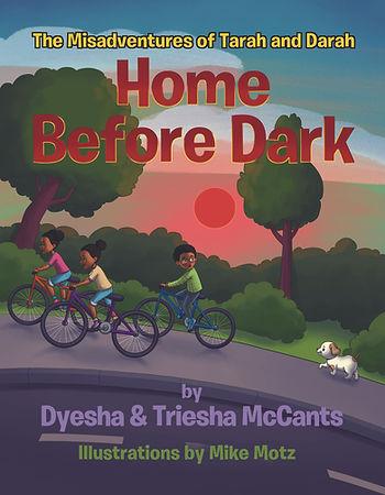 Home Before Dark - cover.jpeg