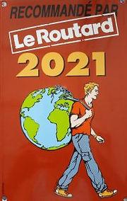 Guide-du-routard-2021-190x300.jpeg