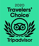 traverlers-choice-2020.png
