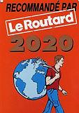 routard 2020.jpg