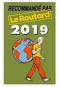 routard 2019.jpg