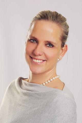 Katja Rovšek Nikitovič