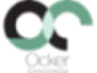Ocker Environmental